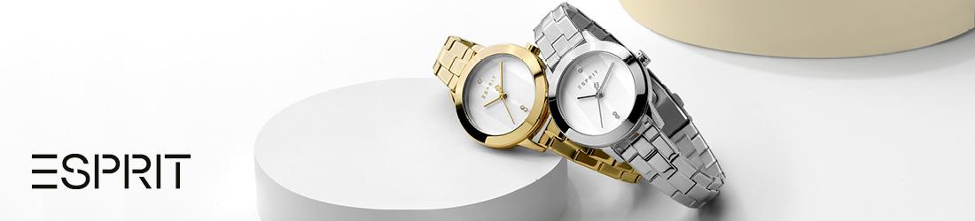 Esprit Dames Horloges