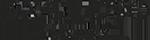 Logo Excluso