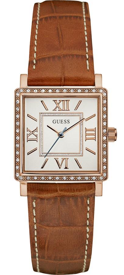 Guess W0829L4 Dames Horloge