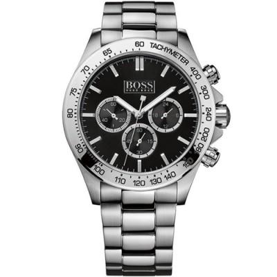 Hugo Boss HB1512965 Ikon Heren Horloge