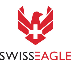 Swiss Eagle Polar King SE-9053-22 Unisex Horloge